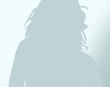 profilbild-frau