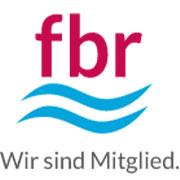 fbr-Logo_web_small